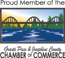 Chamber-Proud-Member-Logo