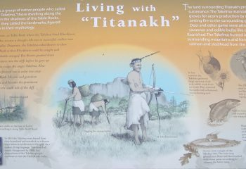 Living-with-Totanakh