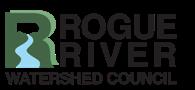 RogueRiver-WatershedCouncil-Logo1
