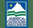 america_outdoors