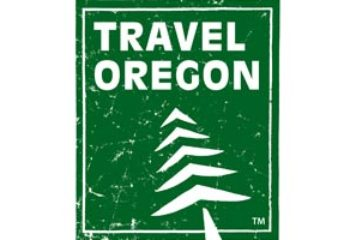 featured-travel-oregon