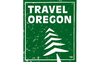 featured-travel-oregon