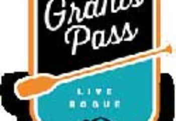 grantpass