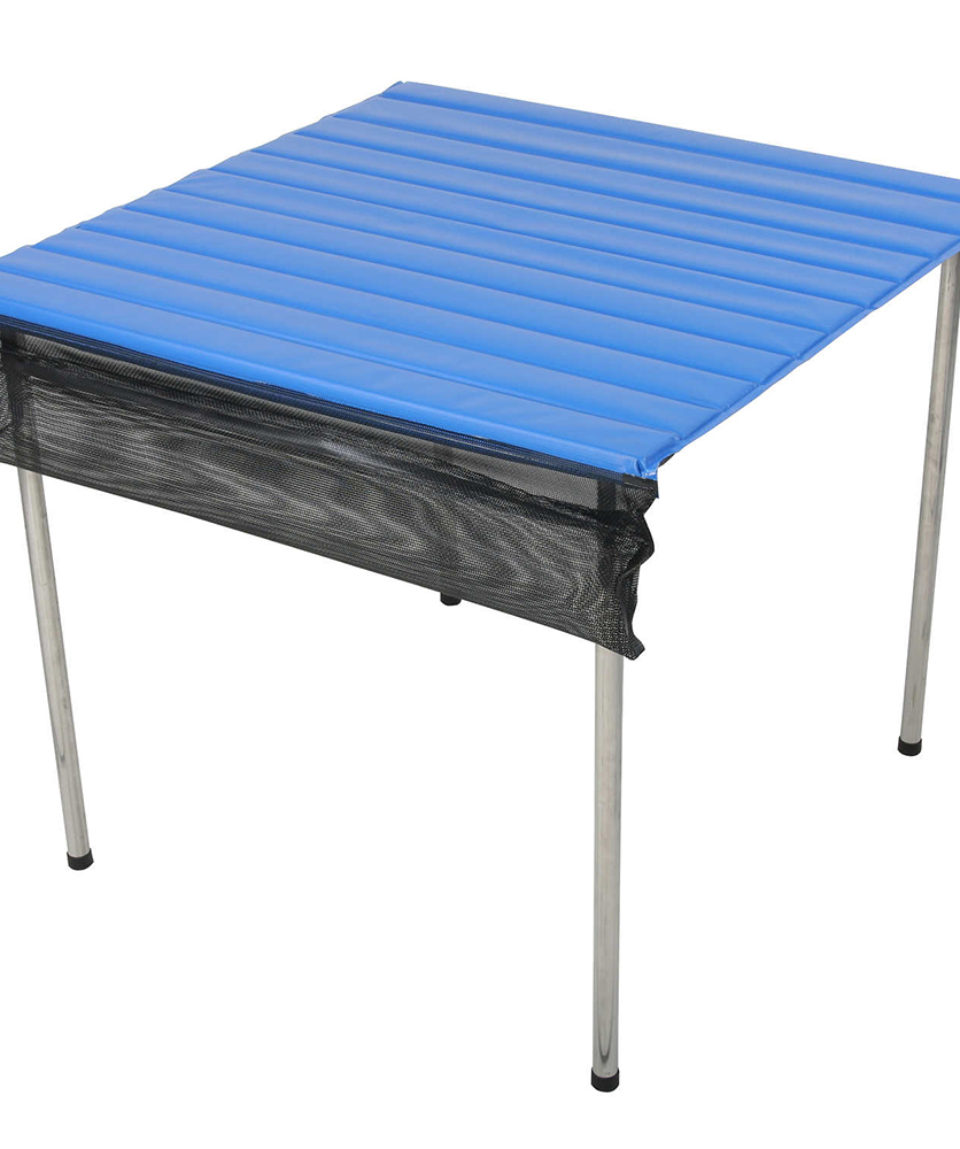 roll-table