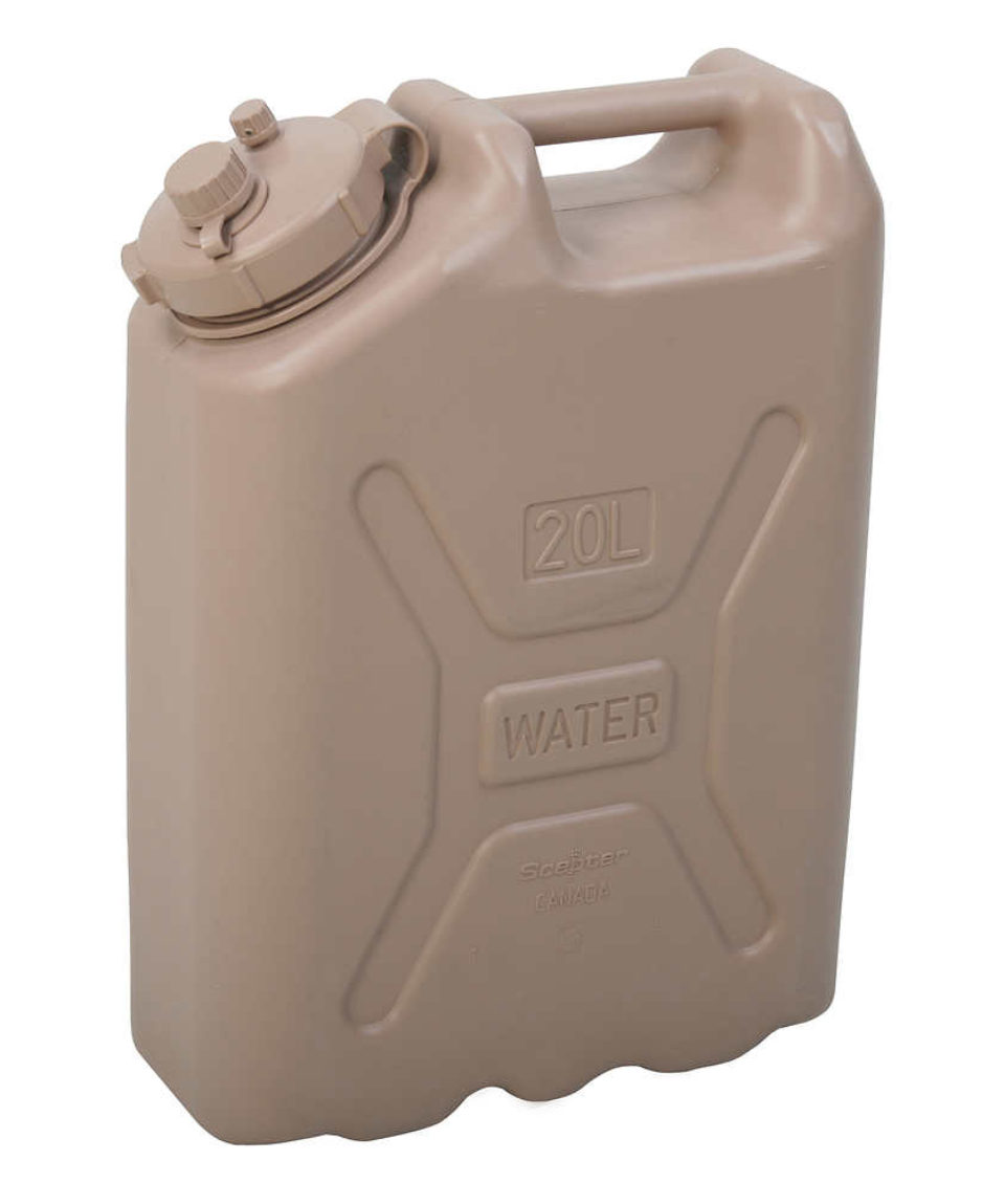 water-container