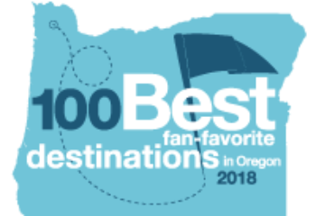 100_bestinations_fan_fav_200W